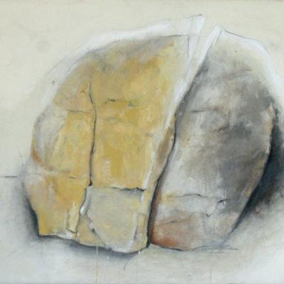 Stein der Erkenntnis